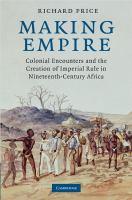 Making Empire