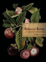 Botanical Riches