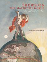 The West & the Map of the World