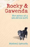 Rocky & Gawenda