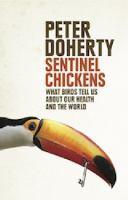 Sentinel Chickens