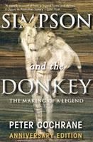 Simpson and the Donkey