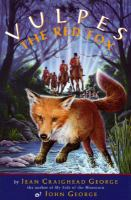 Vulpes, the Red Fox