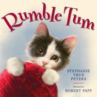 Rumble Tum