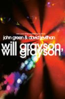 will grayson cover