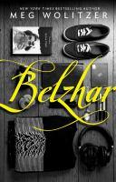 Belzhar *