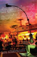 Dreamland Social Club