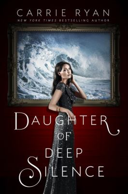 Cover image for Daughter of Deep Silence