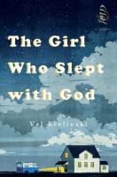 The Girl Who Slept With God