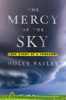 Mercy of the Sky
