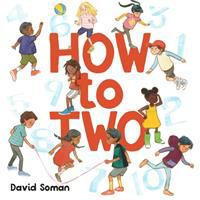 Image: How to Two