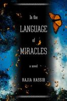In the Language of Miracles