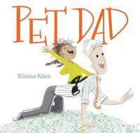 Pet Dad