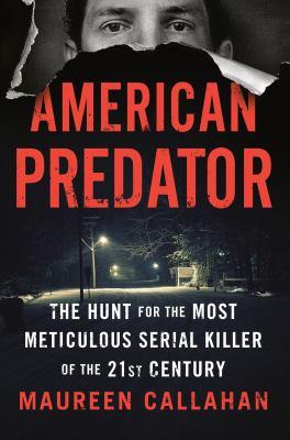 American Predator