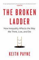 The Broken Ladder