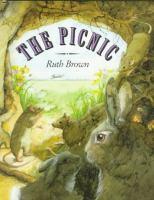 The Picnic