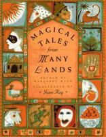Magical Tales From Many Lands