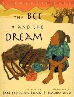 The Bee and the Dream