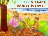 The Village Basket Weaver