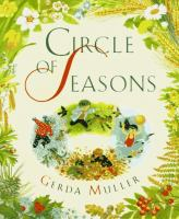 Circle of Seasons