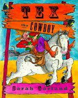 Tex the Cowboy