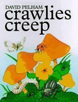 Crawlies Creep