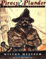 Piracy & Plunder