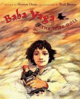 Baba Yaga & the Wise Doll
