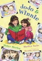 JoJo & Winnie