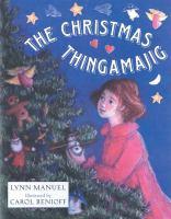 The Christmas Thingamajig