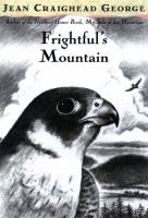 Frightful's Mountain