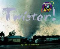 Twister!