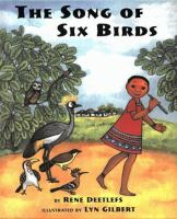 The Song of Six Birds