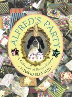 Alfred's Party