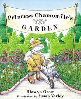 Princess Chamomile's Garden