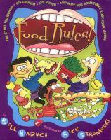 Food Rules!
