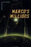 Marco's Millions