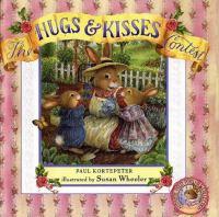 The Hugs & Kisses Contest