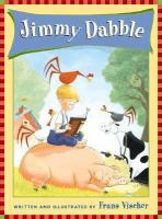 Jimmy Dabble