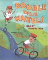 Double Those Wheels