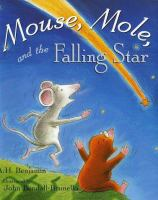 Mouse, Mole and the Falling Star