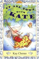 Up and Down With Kate