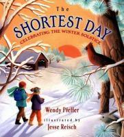 Shortest Day