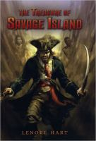 The Treasure of Savage Island