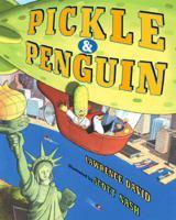 Pickle & Penguin