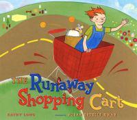 The Runaway Shopping Cart