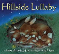 Hillside Lullaby