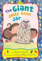 The Giant Jelly Bean Jar