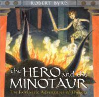 The Hero and the Minotaur