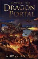 Beyond the Dragon Portal